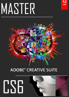 download keygen adobe cs6 master collection