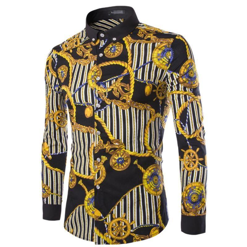 De Con Diseños Hombre Para Camisas Resultado Unicos Imagen qHd1vfxw