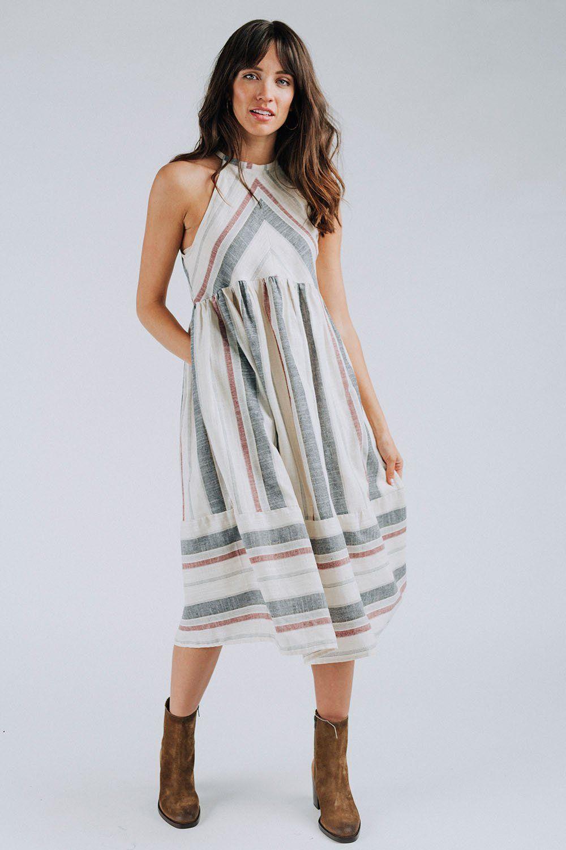 The Athens Dress en 2018 | vestidos | Pinterest | Vestidos, Moda y ...