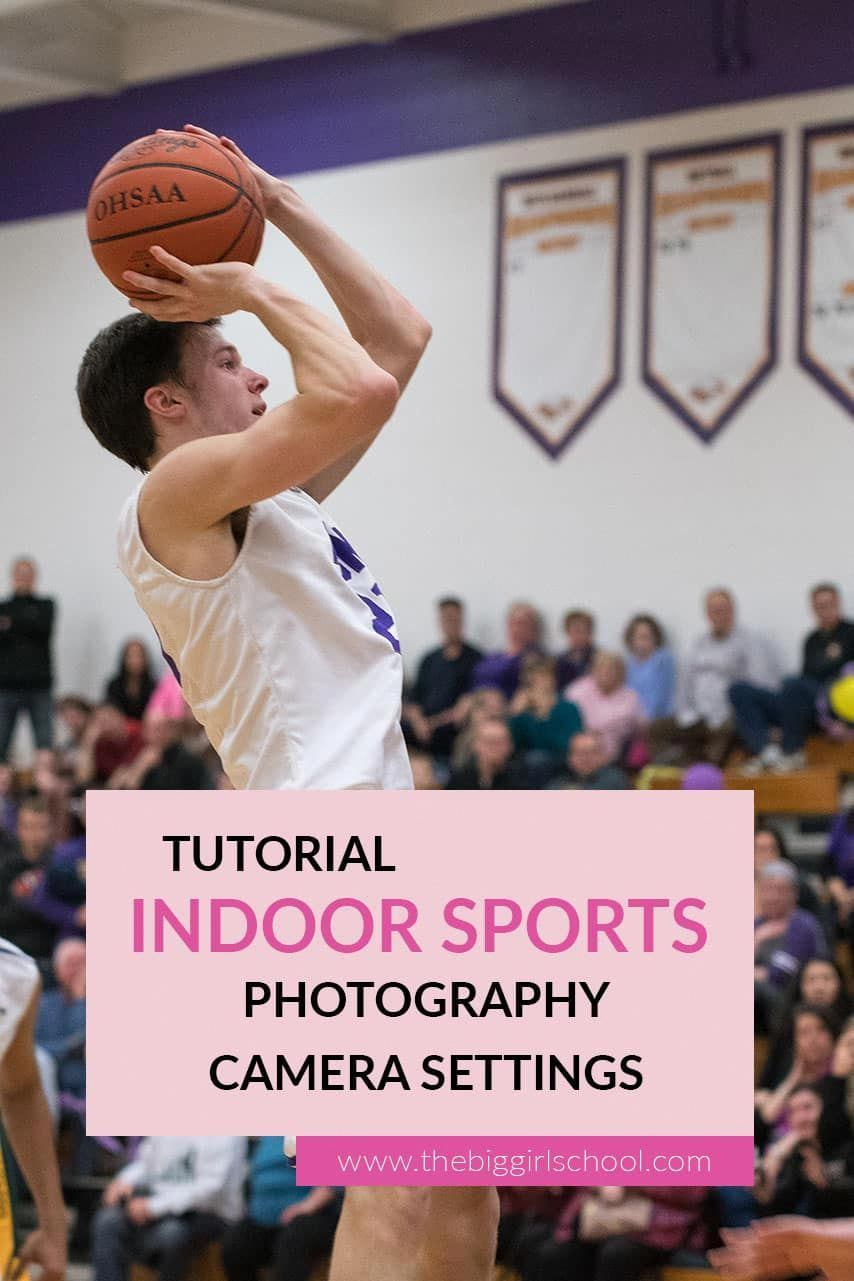 Indoor Sports Photography Tips Tricks Sportssoftball Sports Photography Tips Sports Photography Sport Photography