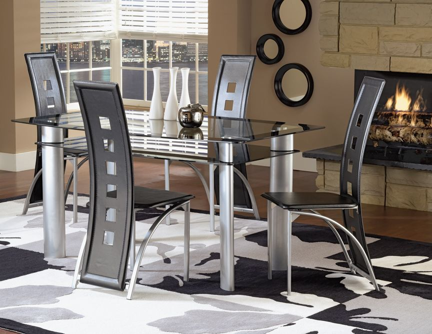 Furniture Electronics Appliances Dinette Tables Furniture Beautiful Dining Rooms