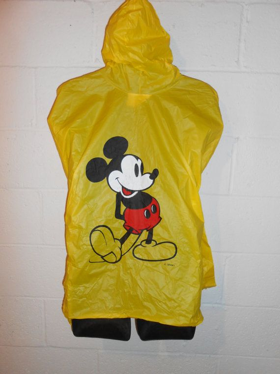 Check out this item in my Etsy shop https://www.etsy.com/listing/270689079/vintage-yellow-pvc-disney-mickey-mouse
