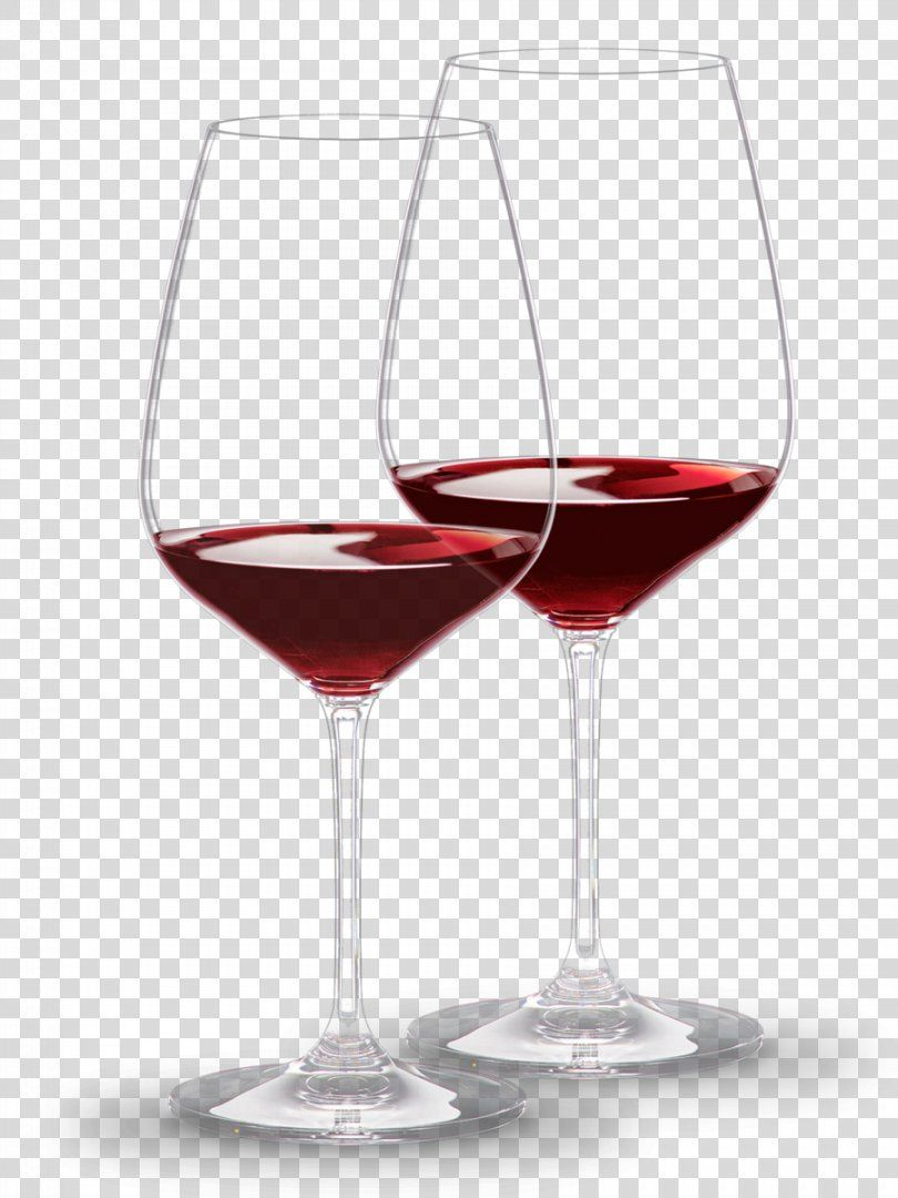 Layered Red Wine Glass Glass Clipart Red Wine Glass Wine Glass Png Transparent Clipart Image And Psd File For Free Download Wine Glass Images Wine Glass Wine Bottle Glass