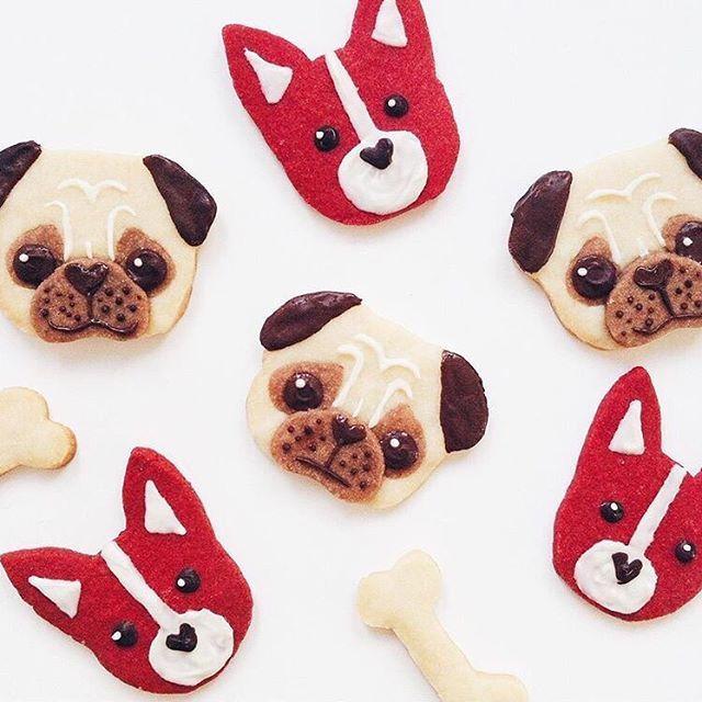 Cute Bone Cookie Cutter | Comprar y Cosas