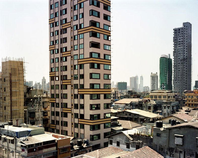 High School Narrative Essay Examples Life On A New High Mumbai Skyscrapers Photographed By Alicja Dobrucka English Short Essays also Research Paper Essay Examples Life On A New High Mumbai Skyscrapers Photographed By Alicja  Analysis And Synthesis Essay