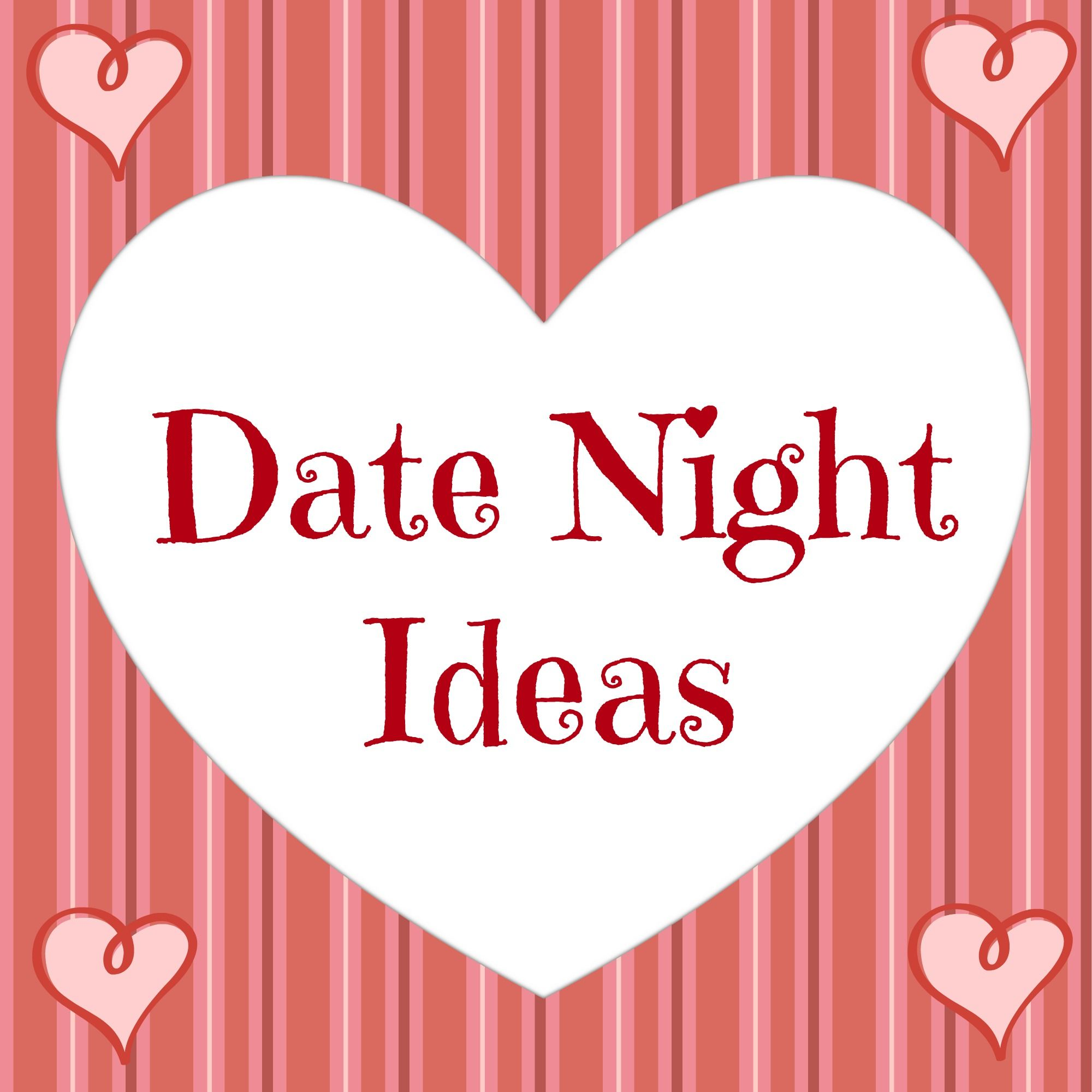 check out these budget-friendly date night ideas. #orlando