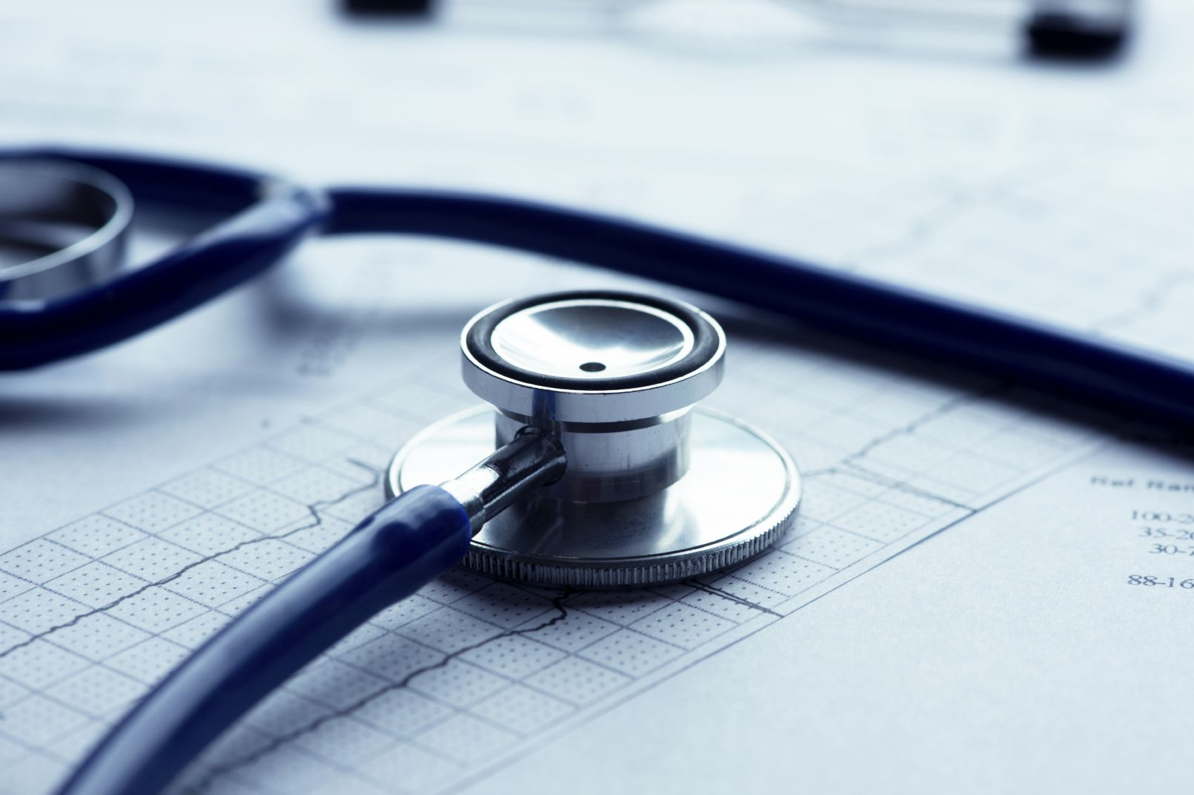 New medicaid program prioritizes inhome care home