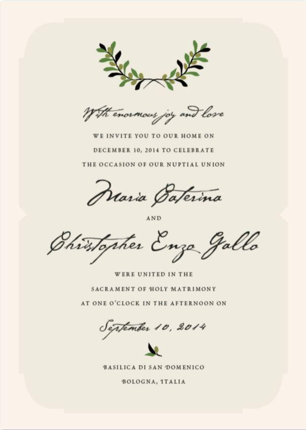 CAMPING WEDDING INVITATION   Wedding Bells   Pinterest   Camping ...