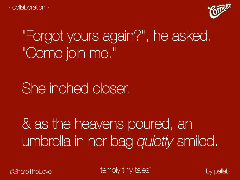 Terribly Tiny Tales | terribly tiny tales | Pinterest