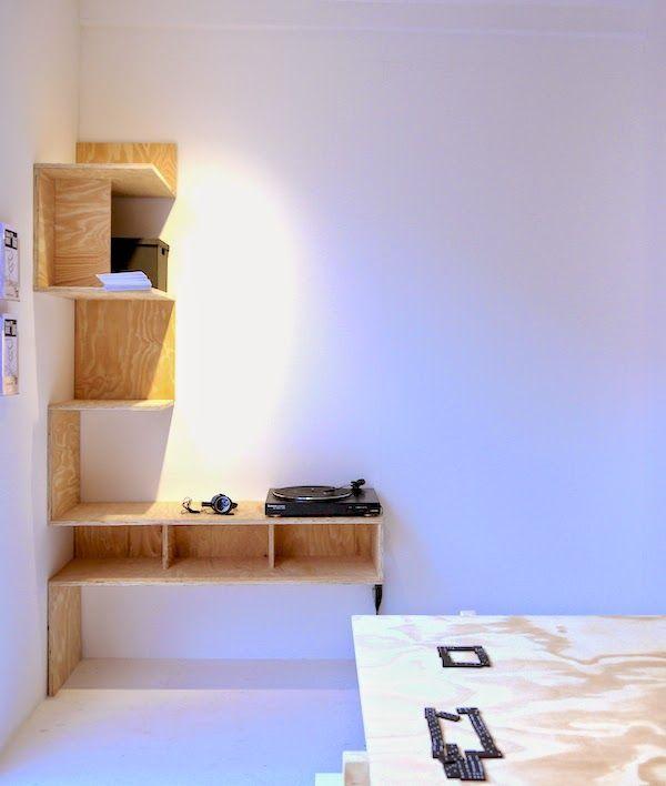 pin von christian brosch auf regale pinterest regal g stezimmer und diy m bel. Black Bedroom Furniture Sets. Home Design Ideas
