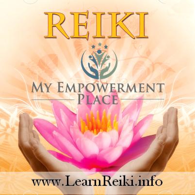 learn the benefits of reiki level 2 healing  reiki