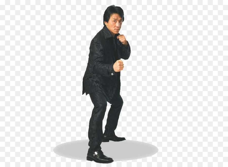 Display Resolution Wallpaper Jackie Chan Png Clipart