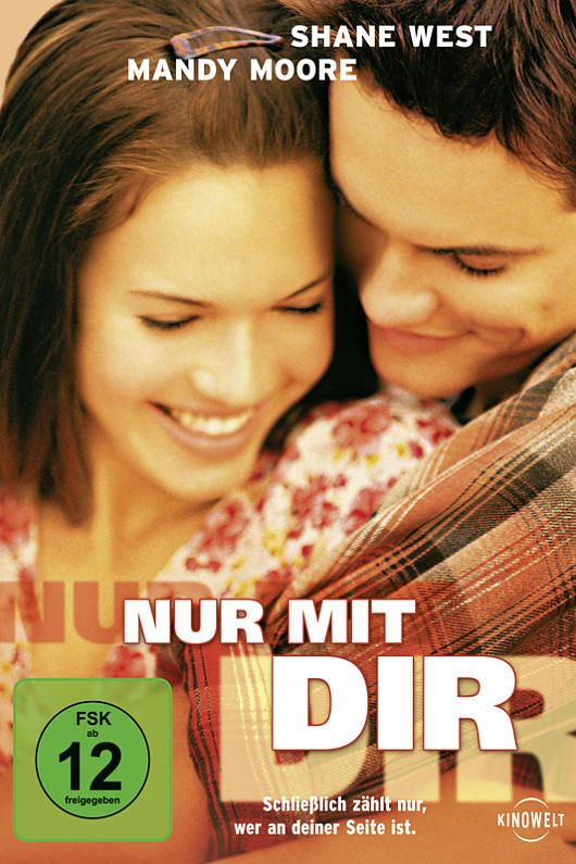 Romantische liebesfilme mit happy end