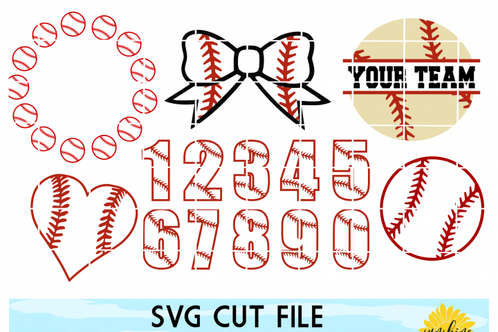 Download Baseball Svg Baseball Monogram Svg Baseball Numbers Baseball Heart Baseball Bow 87301 Svgs Design Bundles Baseball Monogram Baseball Numbers Baseball Svg