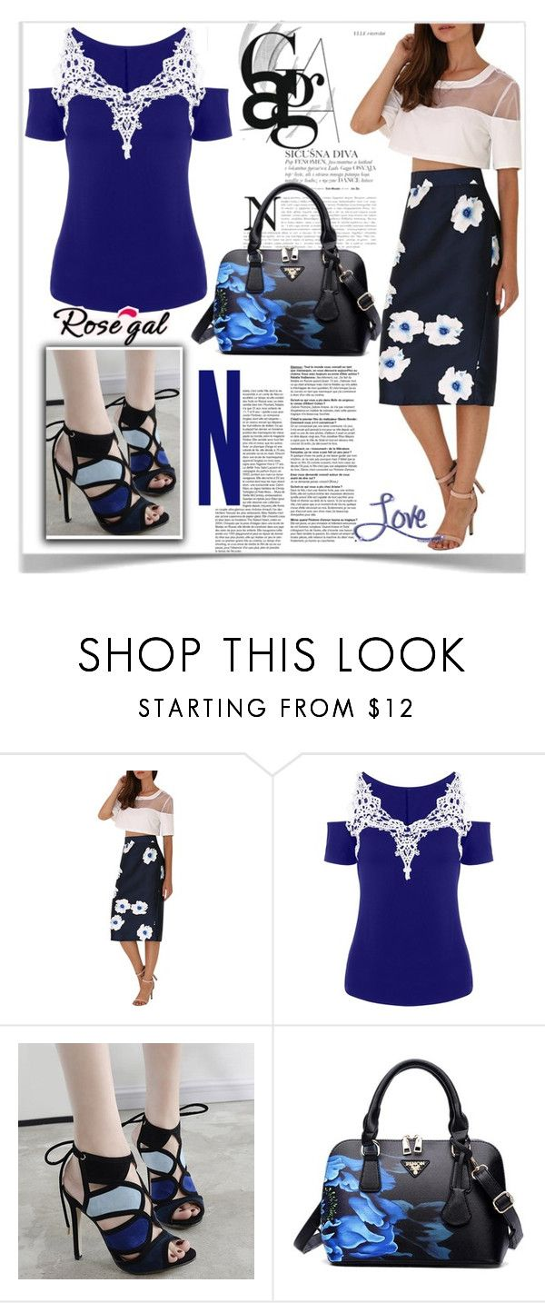 """Beauty for the eyes"" by kiveric-damira ❤ liked on Polyvore featuring vintage"