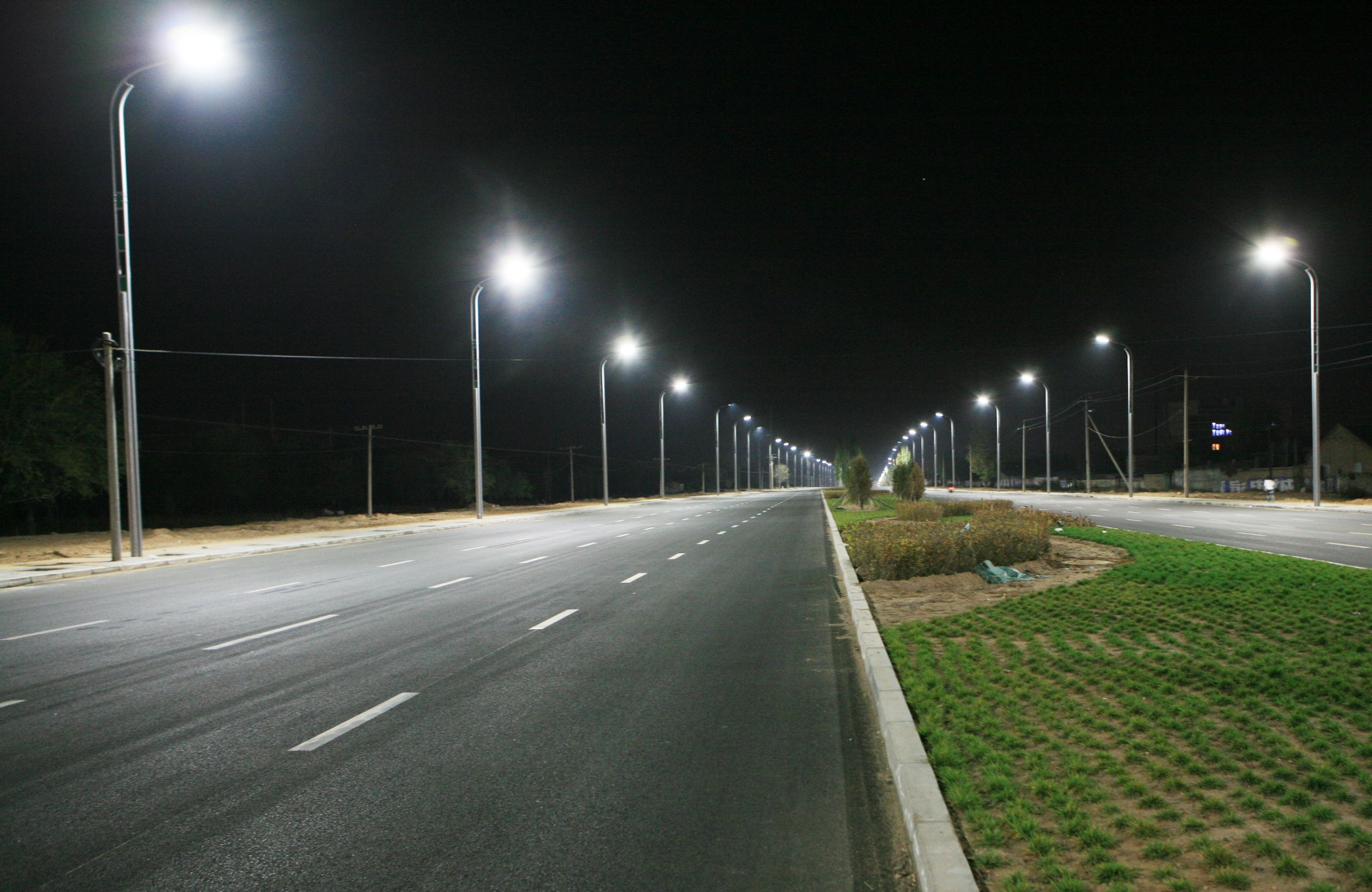 China street lights manufacturers led street light pinterest china street lights manufacturers arubaitofo Image collections