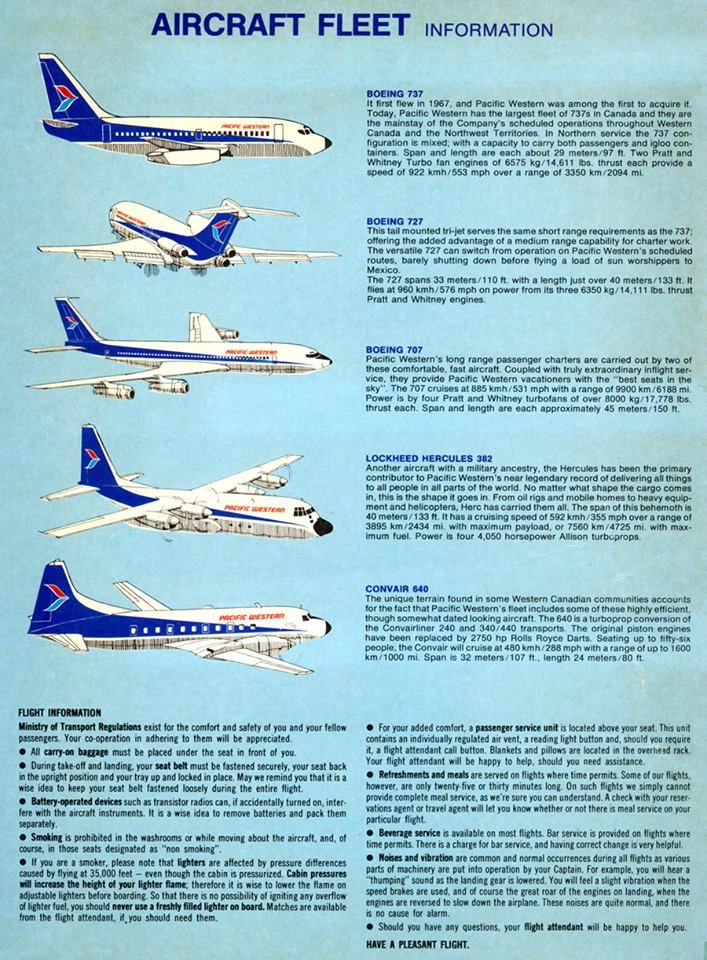 Pin On Vintage Airline Pics