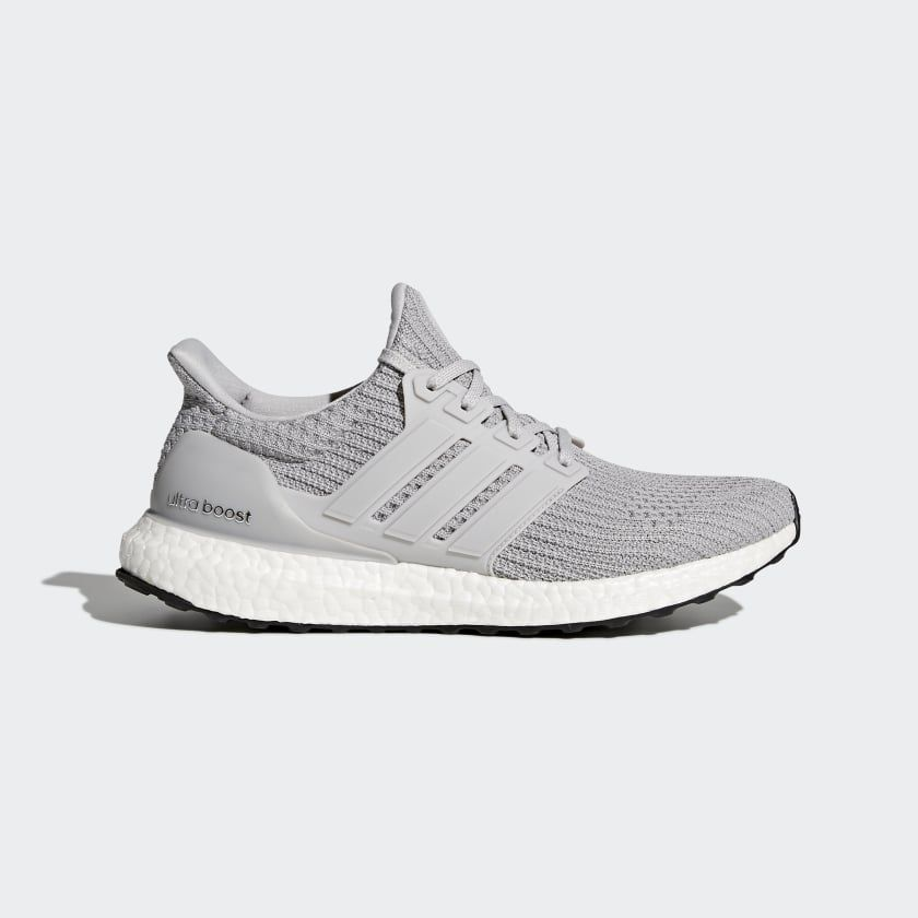 Ultraboost Shoes | Running shoes for