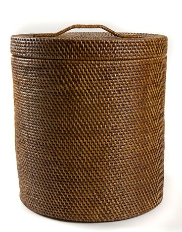 20 Beautiful Baskets Basket Wicker Storage Baskets