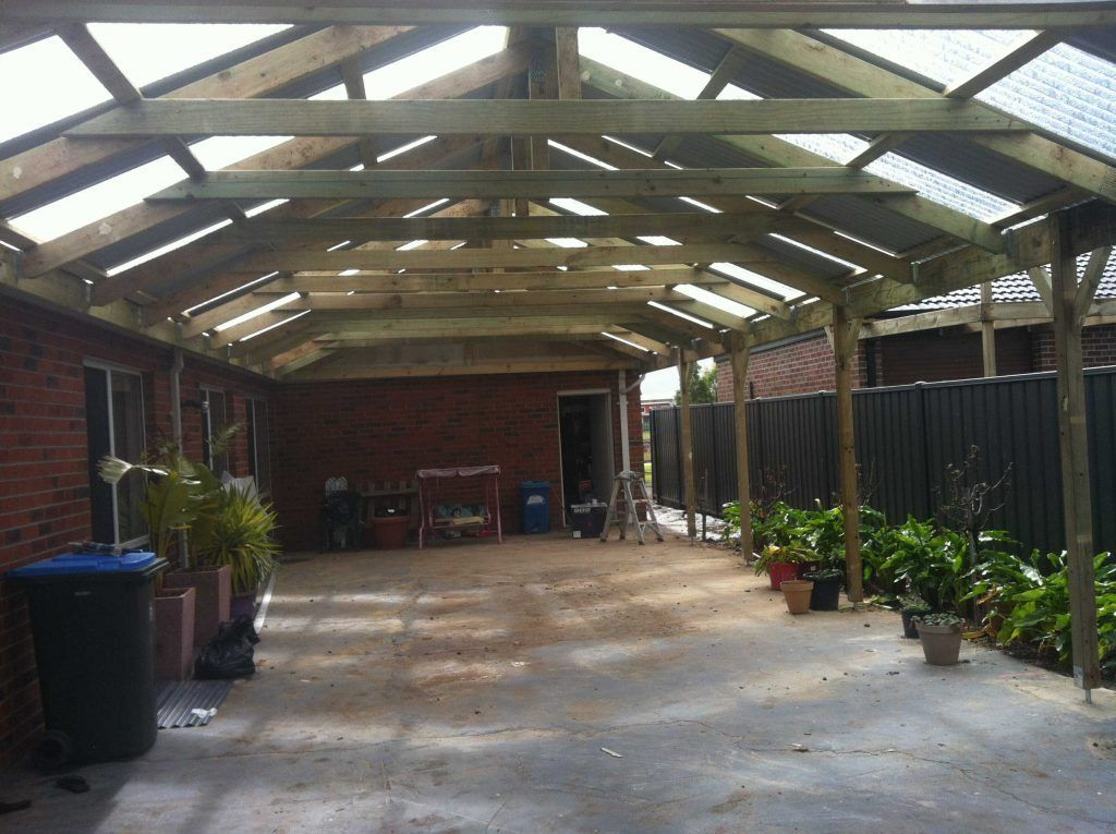 Best Exterior Wonderful Pergola Roof Design Pitched Roof 400 x 300