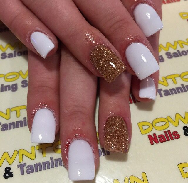 Nexgen nail ideas - Nexgen Nail Ideas Nails Pinterest Nail Nail, Sns Nails And Makeup