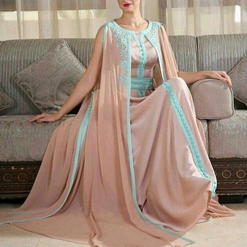 Find More Evening Dresses Information About Vintage Saudi Arabia