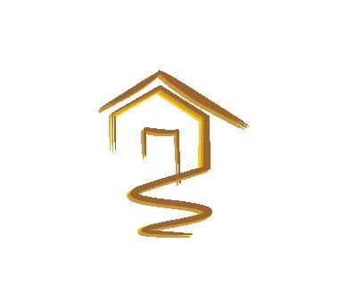 Vector Brush Home Logo Download Vector Logos 7417 Free