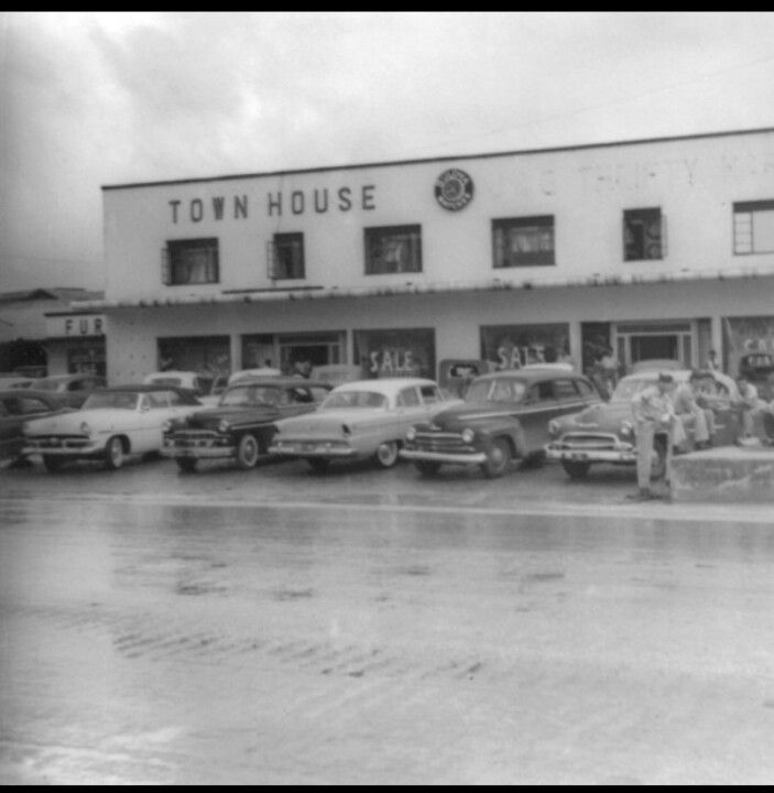 1950 39 s on guam in agana my island of guam pinterest for Lin s jewelry agana guam