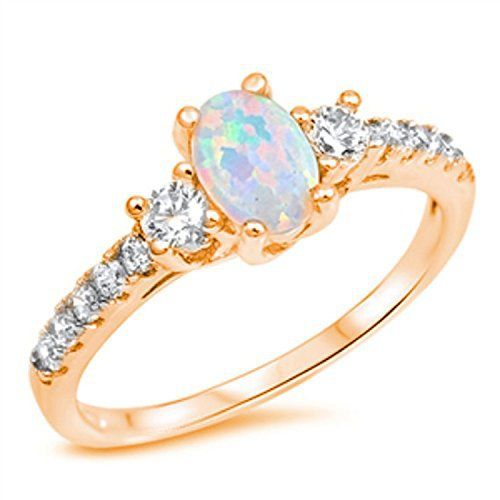 Are Opal Engagement Rings Bad Luck Meaning History Engagement