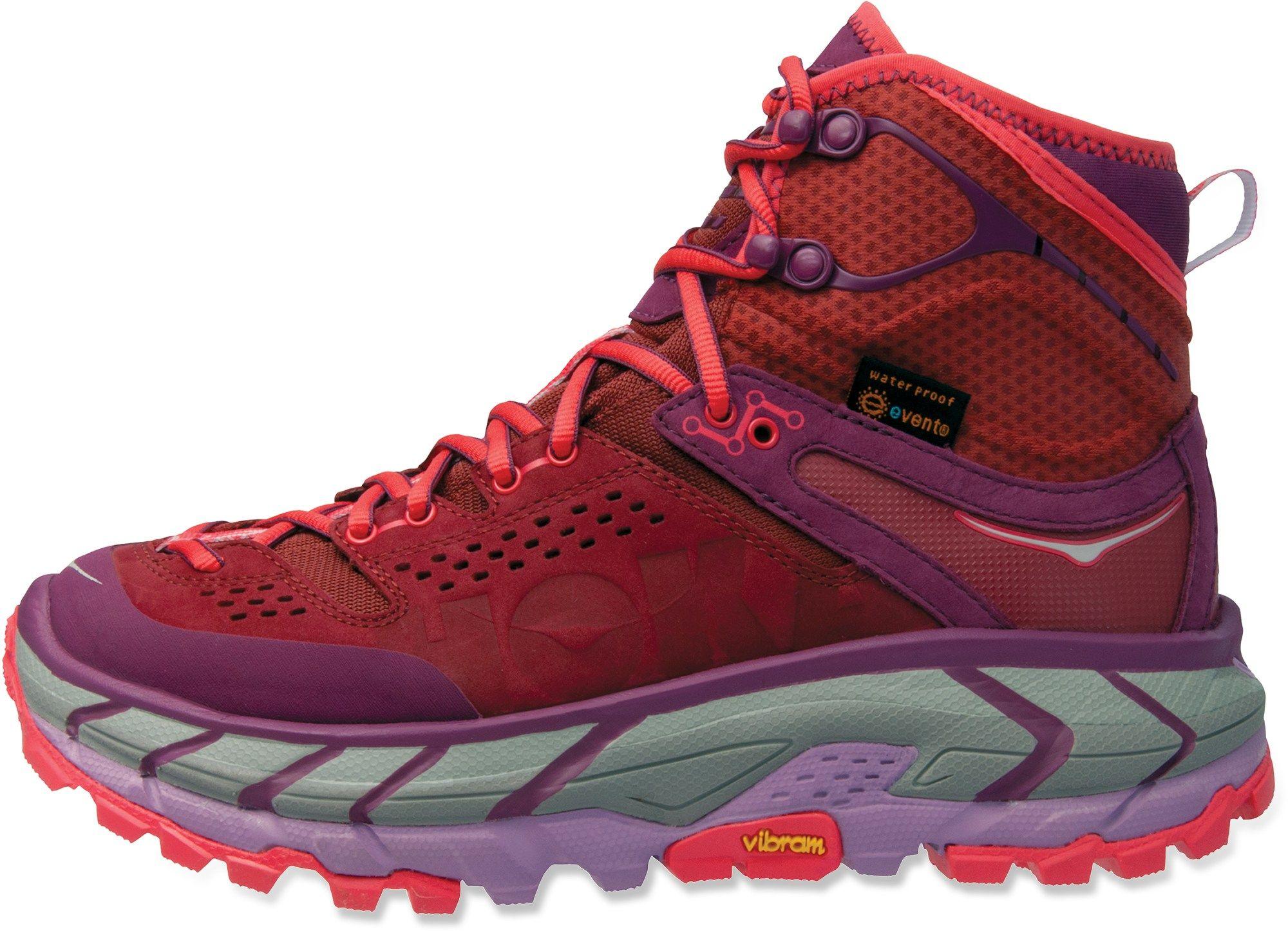 a9f4534eb81 Tor Ultra Hi Waterproof Hiking Boots - Women's | My Style | Hiking ...