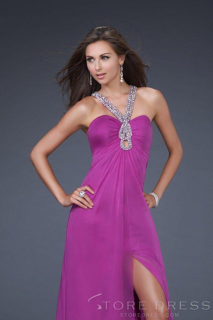 Excepcional Vestidos De Novia Con Espalda Abierta Ornamento ...