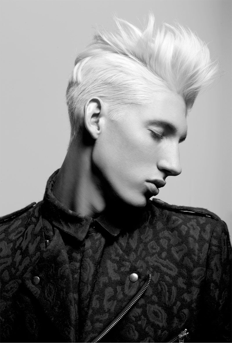 Afreeboy coupe homme pinterest fall winter mens hair and hair