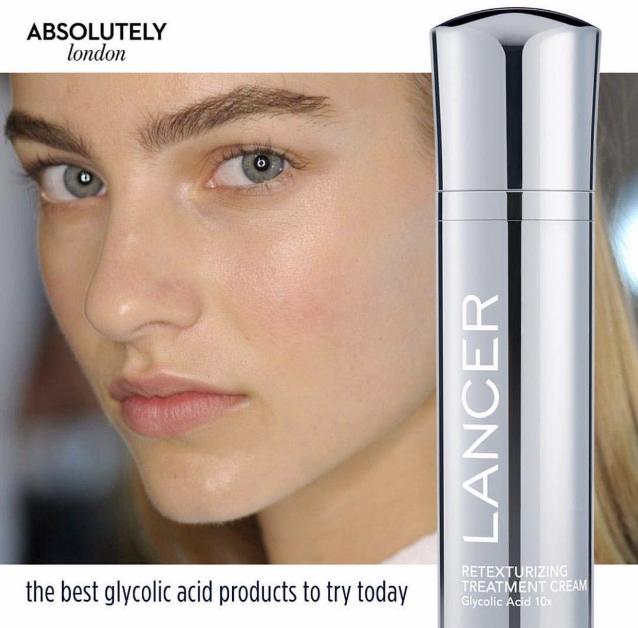 62697280d8b Dry Skin, Everything, Cleanser, Moisturizer, Skincare, Wwe, Nail Polish,