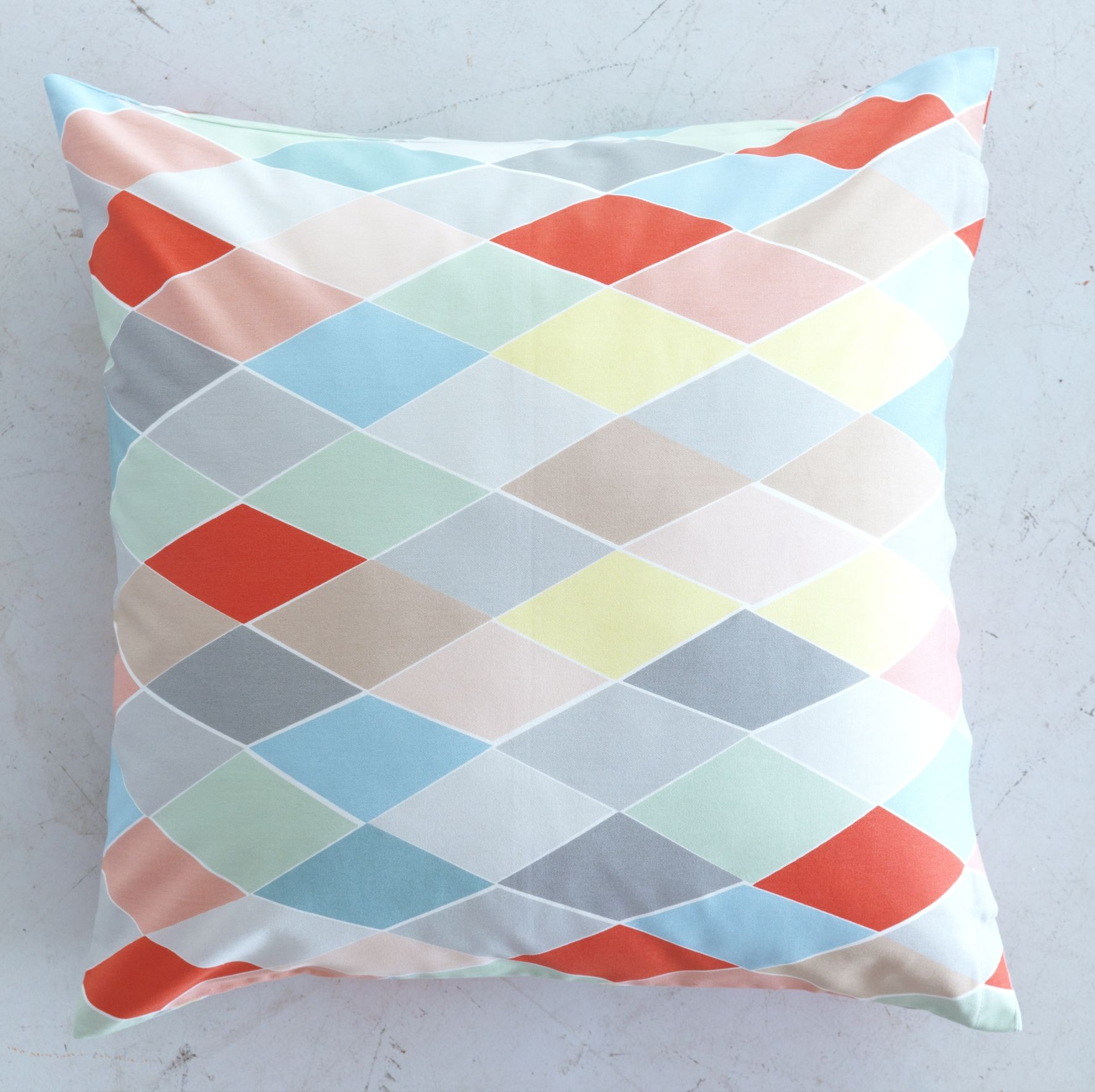 Limited edition brÅkig cushion cover available instore home