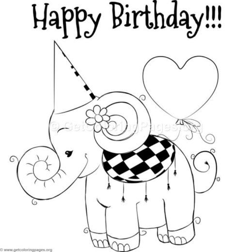 Cute Unicorn 37 Coloring Pages | Coloring pages, Cute ...