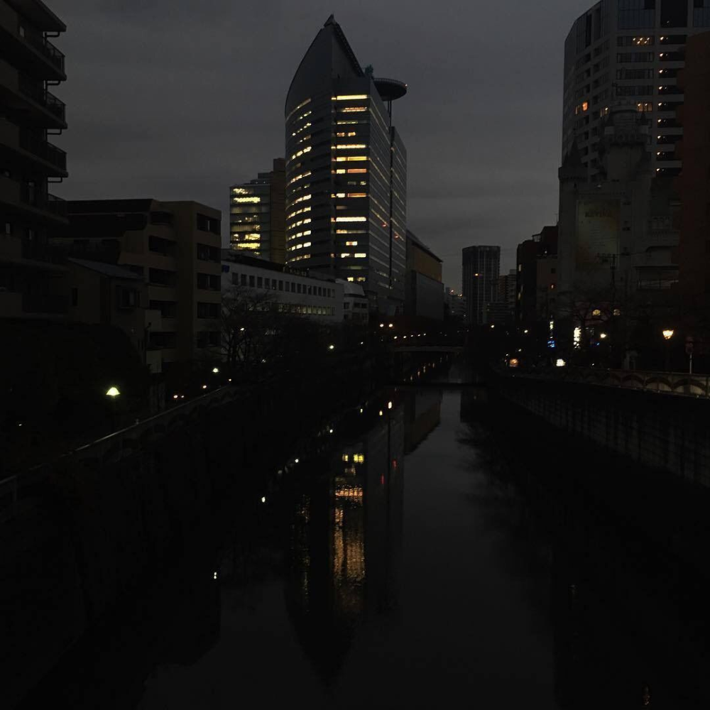 Theme Dark Tumblr Dark Aesthetic City Aesthetic Dark City