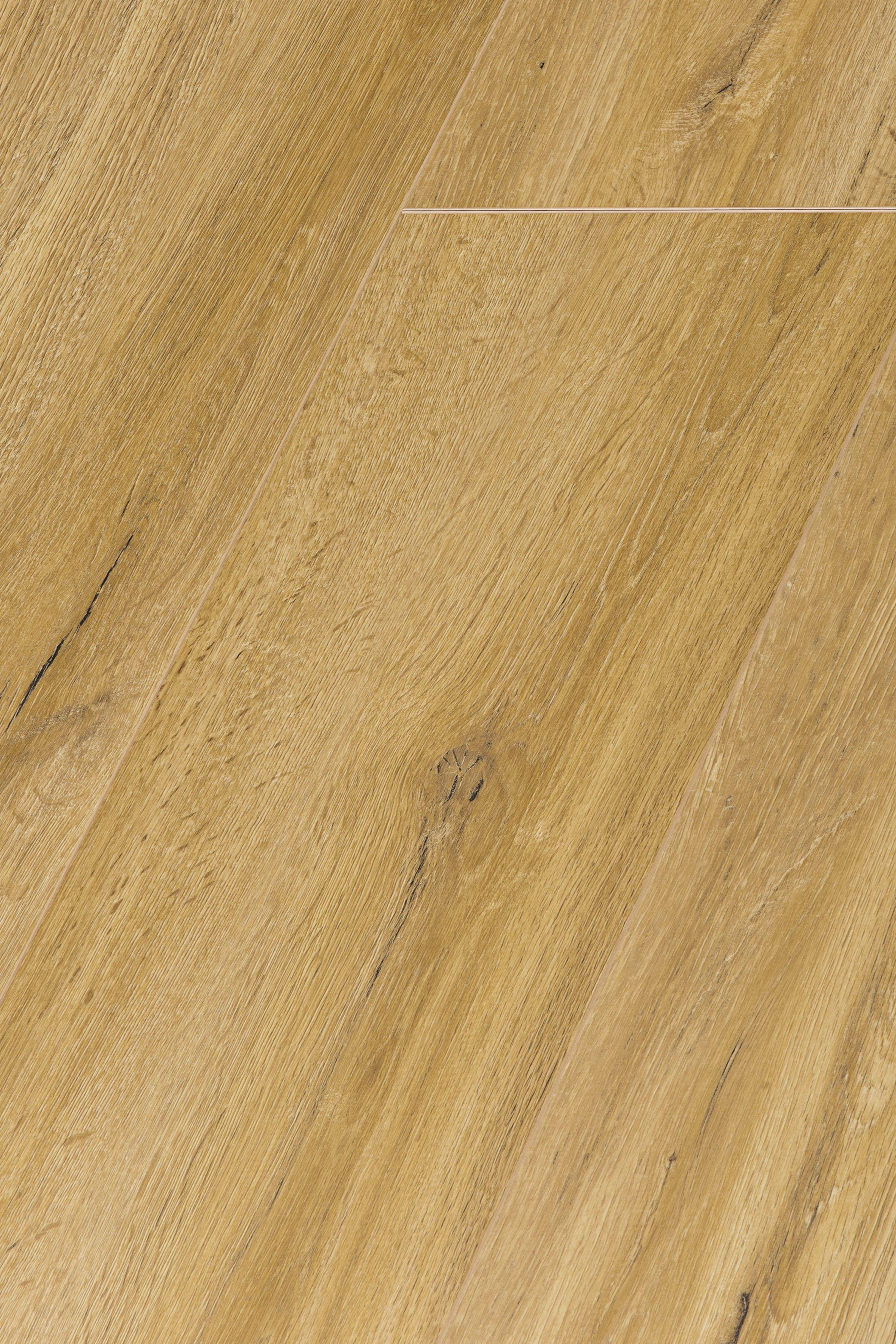 15.038 vinylboden eiche natur langdiele | vinylböden | pinterest