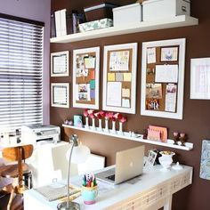 office cork boards. 20+ Best Images About Cork Board Ideas, Check It Out Office Boards C