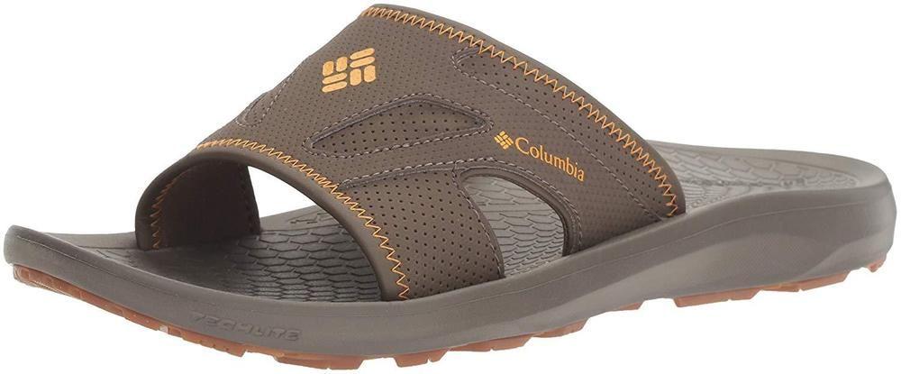 d3a8513489d1 Columbia Men s Techsun Slide Athletic Sandal  fashion  clothing  shoes   accessories  mensshoes  sandals (ebay link)