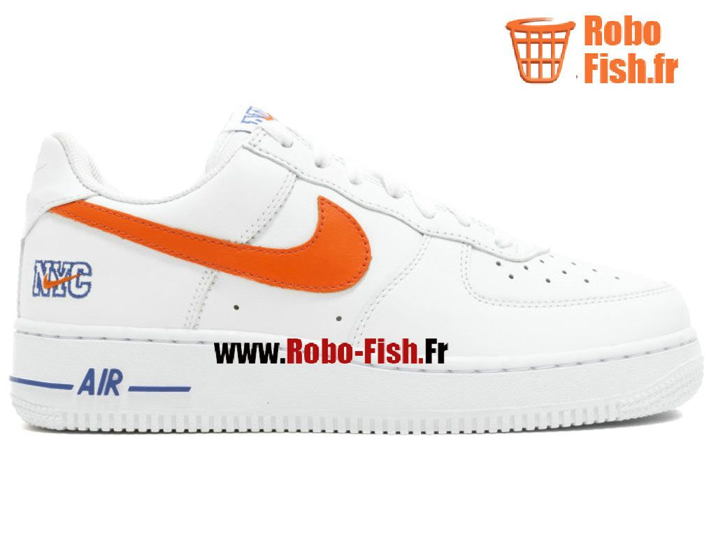 Nike Air Force 1 Low Nyc Hs