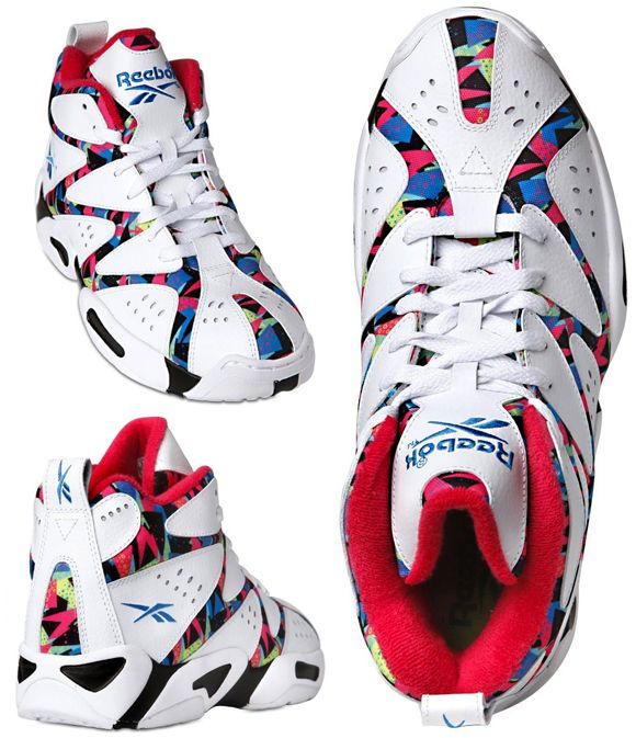Buy 90s reebok shoes   OFF79% Discounted ffead98a2