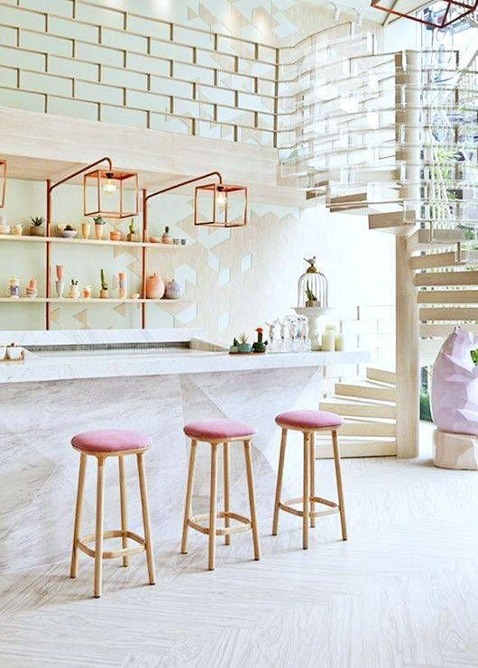 Affordable Bar Stools To Shop For The Home Interior Design Cafe