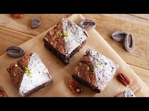 Oreo Cupcakes 오레오 컵케이크 만들기 オレオカップケーキ | Dalmiin Baking Studio - YouTube