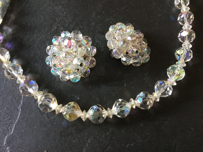 11++ Aurora borealis jewelry for sale ideas in 2021