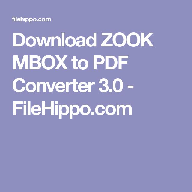 Picture converter free download filehippo | Download Total PDF