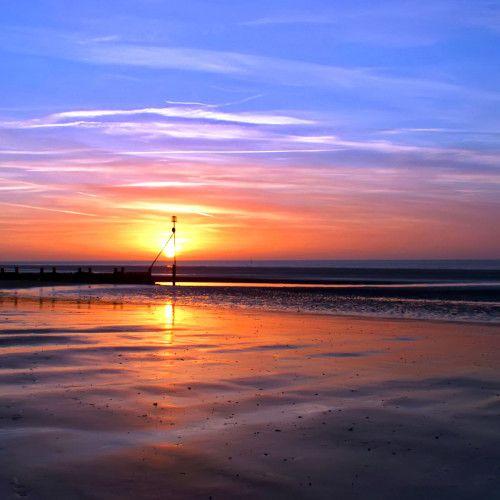 Hd Wallpaper Widescreen Beach Sunset 500x500 Hd Wallpaper Widescreen