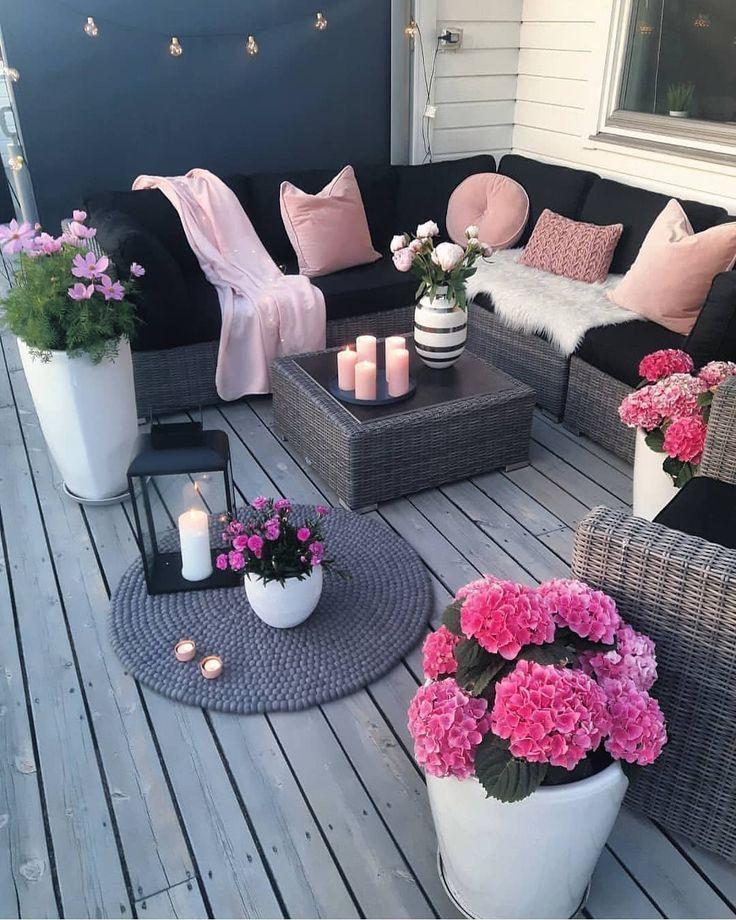 Photo of Werbung/Advertisement ( Markennennung),  #bedroomdesign #decoración #germaninteriorblogger #g… – Blog