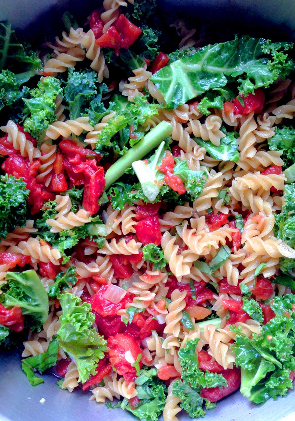 The 3 Step Pasta Dinner You Ve Got To Try Easy Pasta Recipes One Pot Pasta Recipes