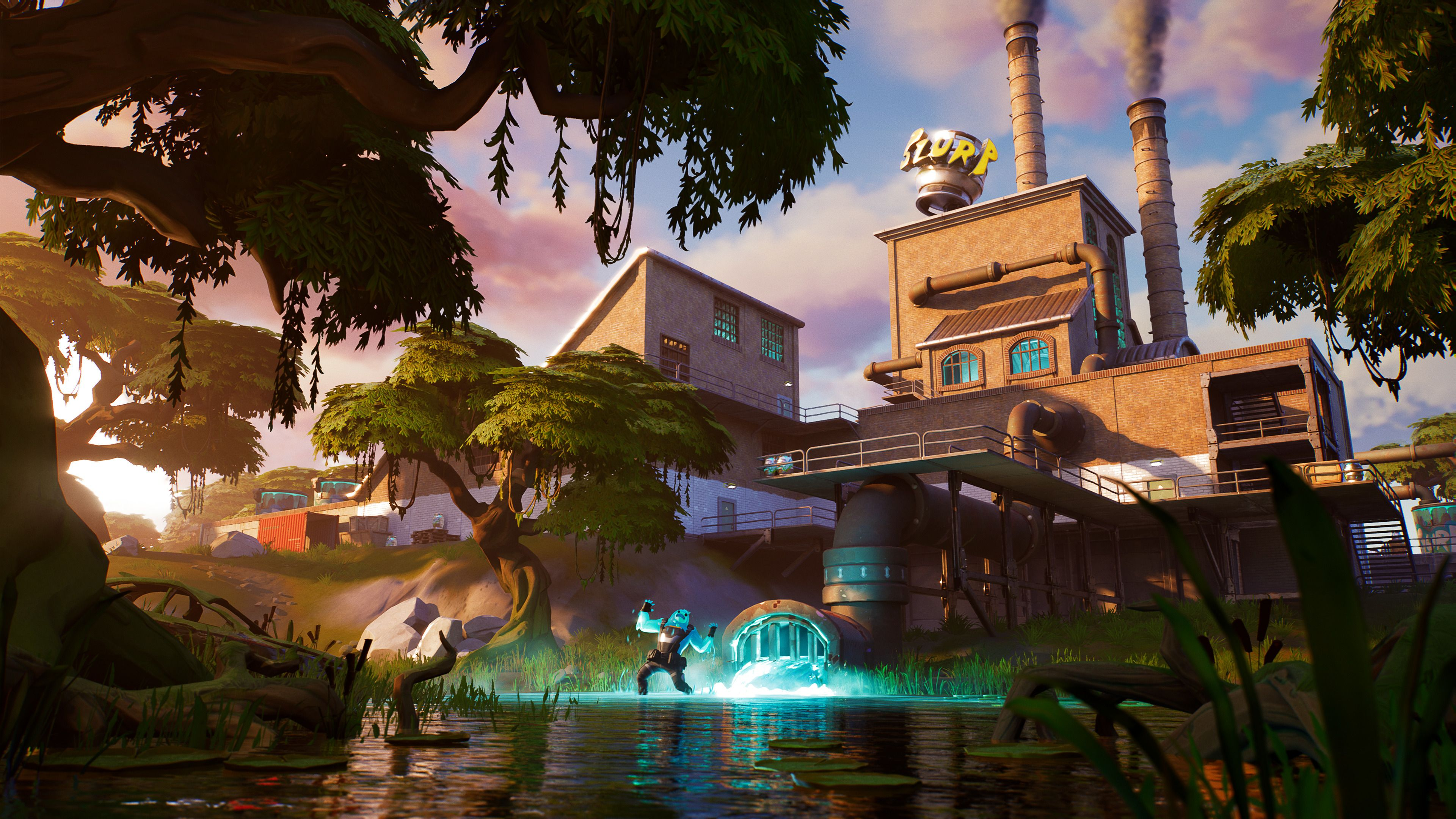 Fortnite Chapter Ii Hd Wallpapers Games Wallpapers Fortnite Wallpapers Fortnite Chapter 2 Wa Black Holes And Revelations Black Hole Wallpaper Black Hole Gif
