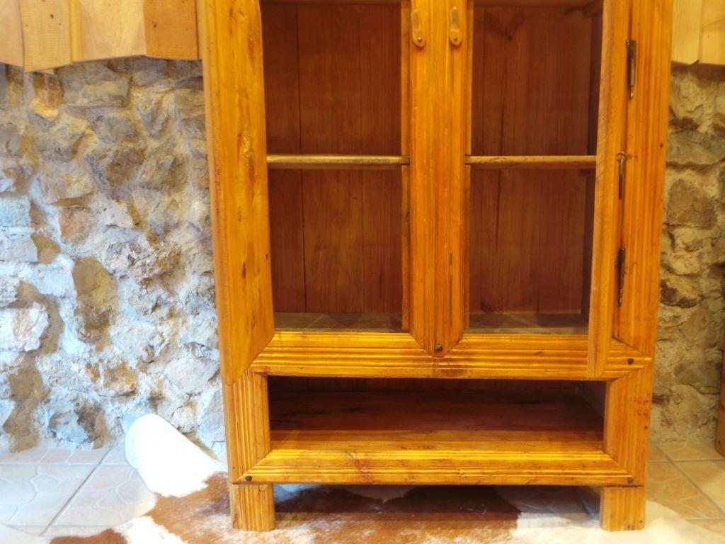 meuble garde manger ancien excellent meuble garde manger ancien p meuble salle de bain alinea. Black Bedroom Furniture Sets. Home Design Ideas